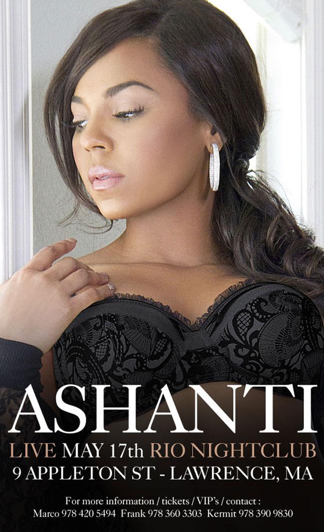 ashanti_flyer