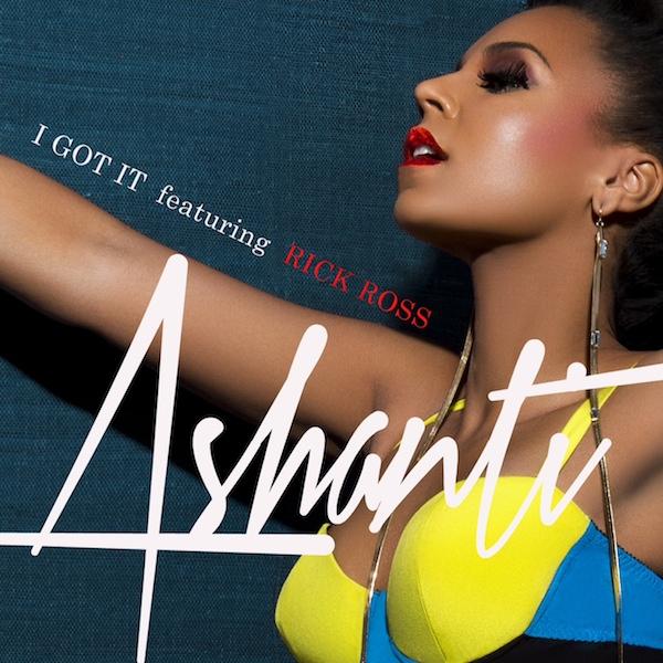 Attachment-1