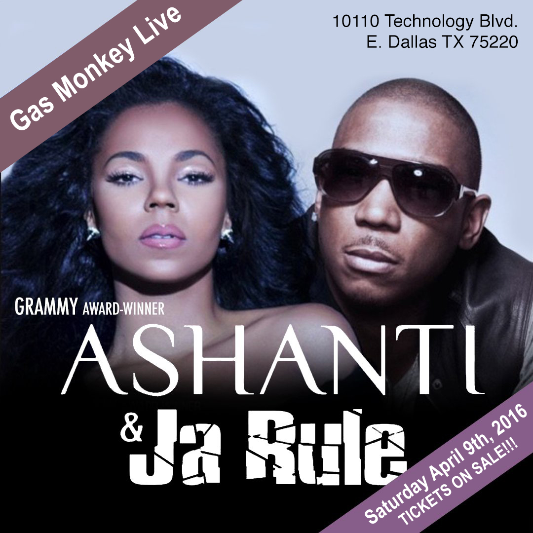 ashanti_live